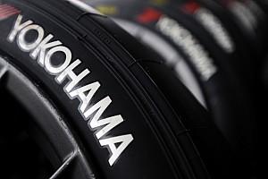 IMSA Others Breaking news Porsche GT3 Cup Challenge Canada welcomes Yokohama