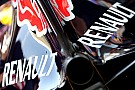 В Renault ожидают сложной конкуренции с Red Bull