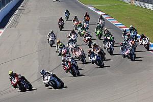 Superbike IDM News IDM startet am Lausitzring im Rahmen der Superbike-WM