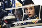 Rally di Svezia, PS5: Hyundai vola con Paddon. Meeke K.O!