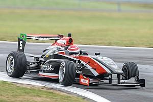 Other open wheel Relato da corrida Pedro Piquet termina em 8º e vê Norris se sagrar campeão