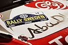Il Rally di Svezia rimarrà nel calendario WRC per i prossimi 3 anni