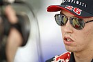 Kvyat ve a Red Bull más fuerte tras un 2015 complicado