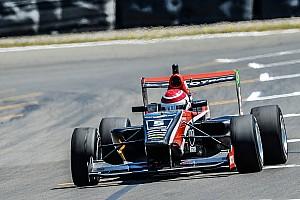 Other open wheel Blog Coluna do Pedro Piquet: