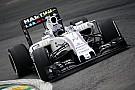 Williams ufficializza la line up per entrambi i test di Barcellona
