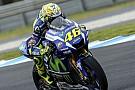 """Rossi: """"Nog geen beslissing genomen over Cadalora"""