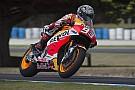 Marquez supera Viñales e lidera último dia na Austrália