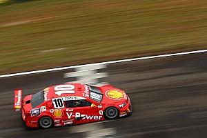 Stock Car Brasil Nieuws Vanthoor met Zonta in Braziliaanse Stock Car