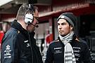 Пилоты Force India недовольны графиком тестов