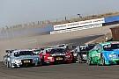 В Audi уточнили составы своих команд в DTM
