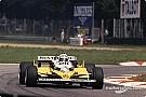 Galería: Alain Prost cumple 61 años y su pasión sigue intacta