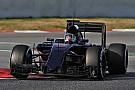 Сайнс рассказал о преимуществах мотора Ferrari