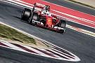 Analyse Formel-1-Tests: Ferrari Schnellster – aber auch wirklich das schnellste Auto?