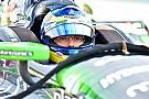 KVSH Racing confirma  a Sebastien Bourdais para  2016