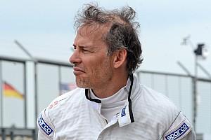NASCAR XFINITY Actualités Débuts en NASCAR XFINITY reportés pour Jacques Villeneuve