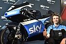 Moto3-Test Jerez: Bulega vorn, Öttl stark