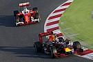 Los pilotos están en contra del nuevo sistema de calificación