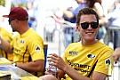 Catsburg enthousiast over bomvol raceprogramma in WTCC, Amerika en BMW