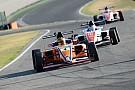 FIA komt met WK voor Formule 4