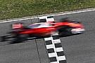 Analyse: onthult een verstopt rondje van Raikkonen de ware snelheid van Ferrari?