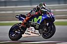 Лоренсо опасается скорости Ducati в Катаре