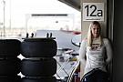 Dia Internacional: quando teremos uma piloto mulher na F1?
