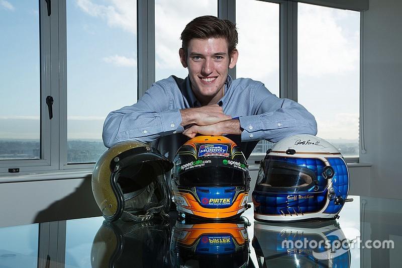 Брэбэм надеется выступить во всех гонках после Indy 500