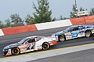 NASCAR Pinty's series to be well represented at Motorama