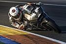 В КТМ довольны прогрессом нового мотоцикла