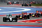 Analysis: New Austin deal delivers Formula 1 engine bonus