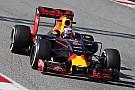 Mateschitz: futuro da Red Bull na F1 não está garantido