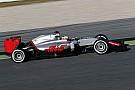 Haas invita a Penske y a Hendrick a la Fórmula 1