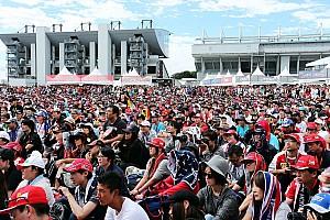 F1 Análisis Análisis: La F1 y la audiencia