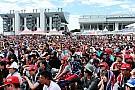 Análisis: La F1 y la audiencia