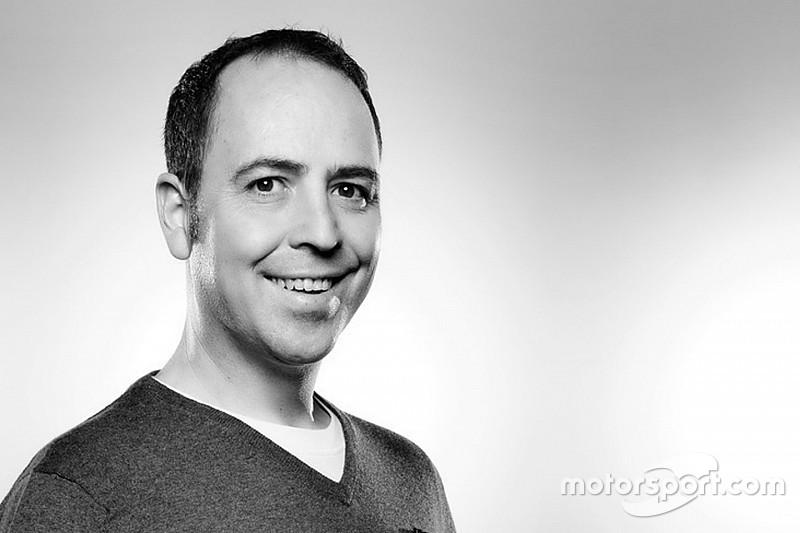 Motorsport.com收购西班牙知名赛车运动网站Motocuatro.com