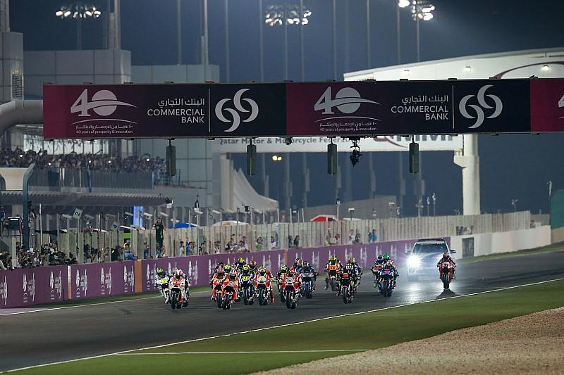 Уход Росси отвернёт болельщиков от MotoGP, уверен Шванц