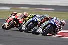 Слово экспертам: ожидания от нового сезона MotoGP