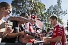 Topshots - De Formule 1 is terug