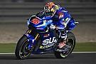 "Rossi: Viñales tem tudo para ser ""protagonista"" na MotoGP"