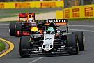 Nach Qualifying-Fiasko in Melbourne: Scharfe Kritik am neuen Modus