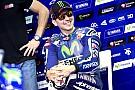 Lorenzo se tomará un tiempo antes de decidir si continúa en Yamaha