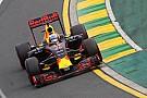 Гран При Австралии: лучшие круги