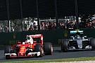В Ferrari не уверены, что ошиблись со стратегией