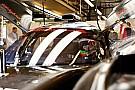 Porsche: LMP1-Präsentation folgt auf Dauerlauf