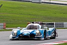 Algarve Pro Racing will take part in the 2016 Le Mans 24 Hours