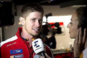 MotoGP Résumé d'essais Stoner a découvert la nouvelle Ducati en piste