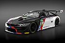 Schubert Motorsport setzt im GT-Masters auf BMW-Junioren