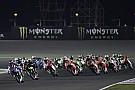 7 dingen die we leerden van MotoGP Qatar