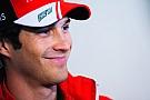 """Bruno Senna endossa críticas à F1 pouco """"saudável"""""""