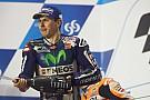 """Lorenzo: """"Hay que ver si la moto va bien en todos los circuitos"""""""
